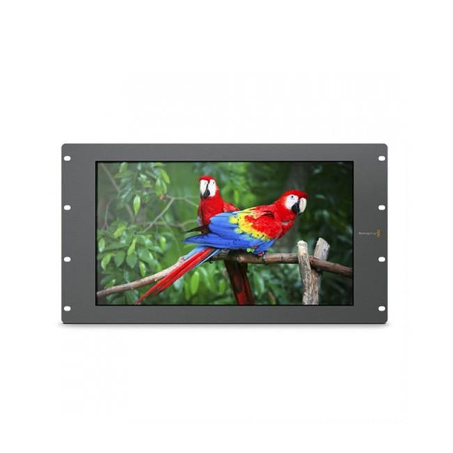 Blackmagic SmartView HD