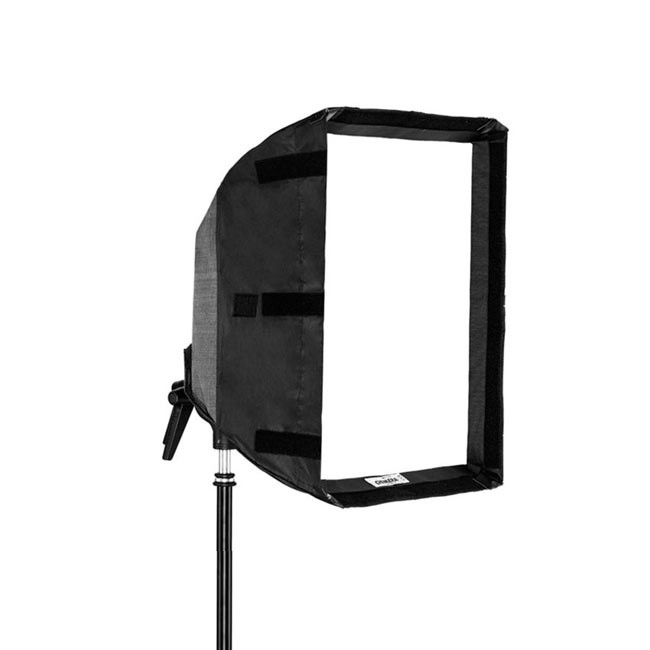 Hive Lighting Rectangular Soft Box - Extra Extra Small (12'' x 16'')