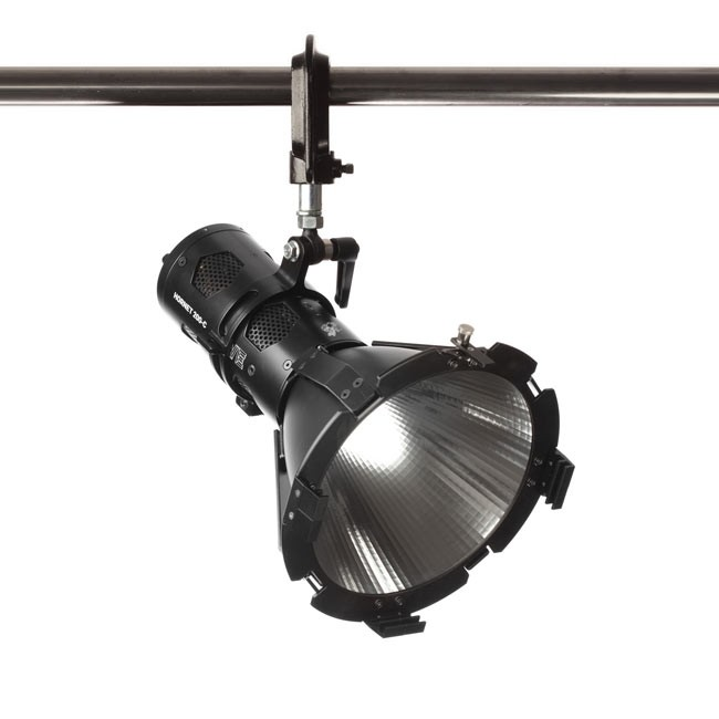 Hive Lighting Hornet 200-C Studio Par Spot Omni-Color LED Light