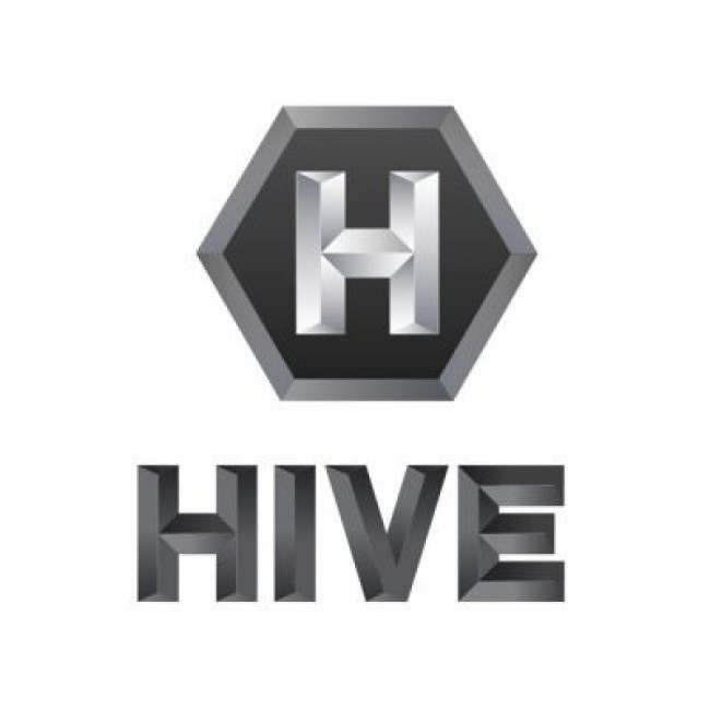 Hive Lighting Bumble Bee 25-C DMX Cable Kit