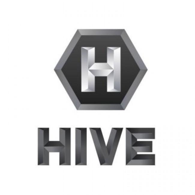 Hive Lighting Grid Kit for Clip On Fresnels