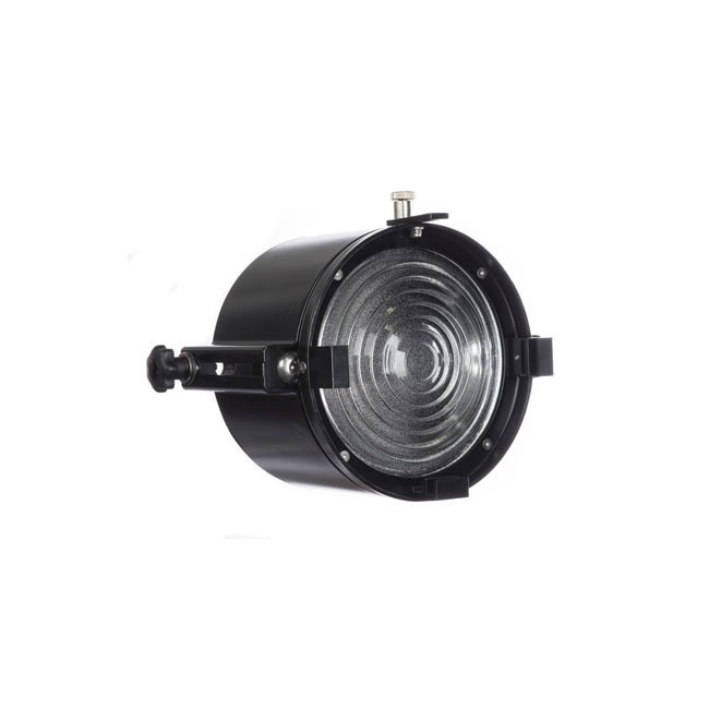 Hive Lighting Wasp 100-C LED Adjustable Fresnel Attachment