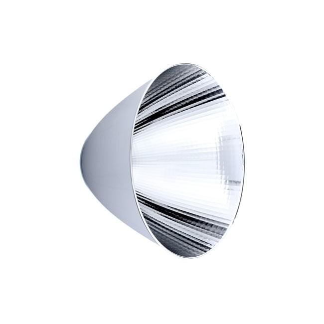 Hive Lighting Wasp 100-C Super Spot Reflector