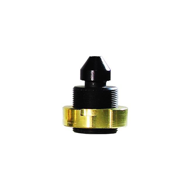 IdolCam 500X Microscopic Lens