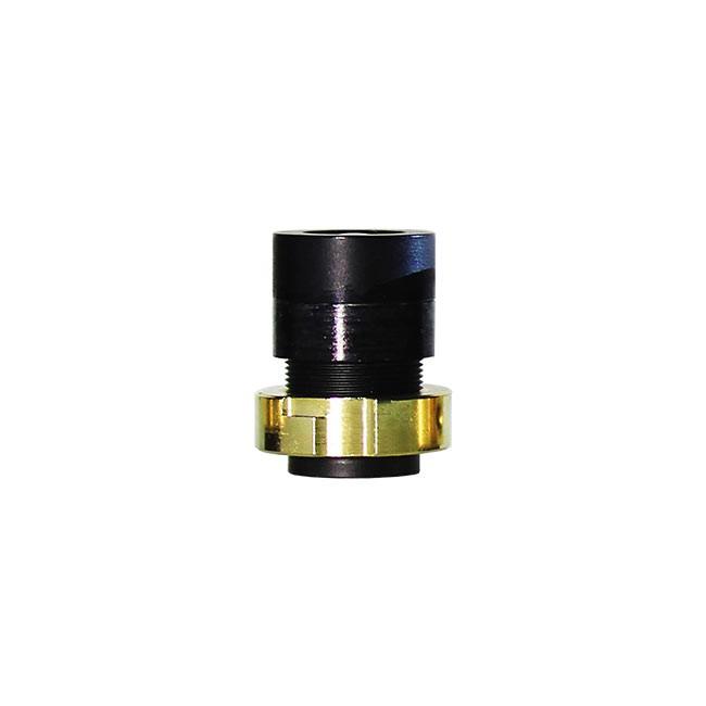 IdolCam 85mm F2.0 Lens