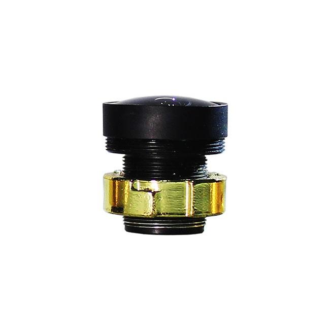 IdolCam 10mm Fisheye Lens