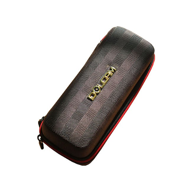 IdolCam Protection Carrying Case
