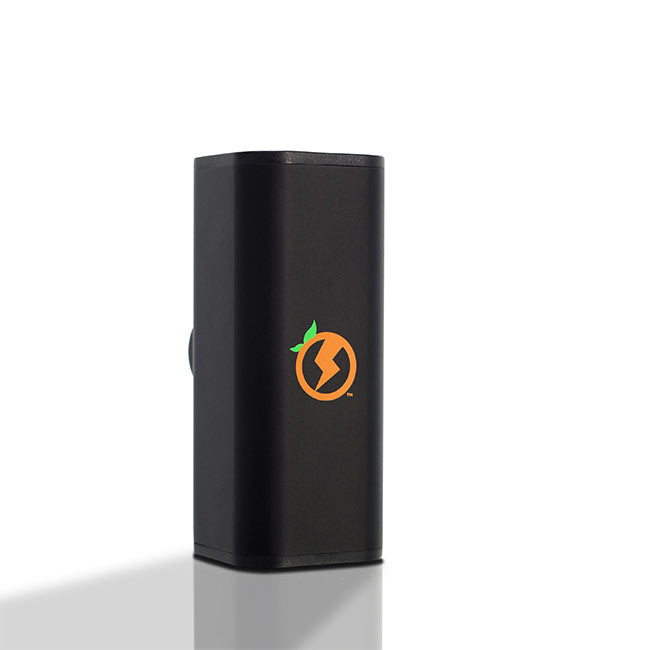 Juicebox External Battery for DSLR Cameras