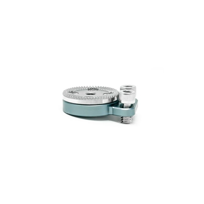 Kondor Blue Rosette Cage Adapter