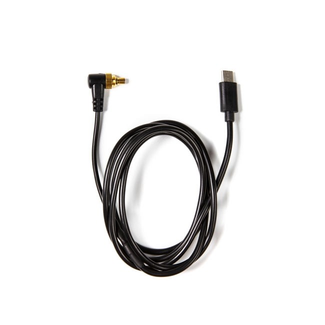 Litra LitraStudio Flash Synch Cable