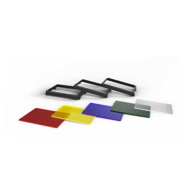 Litra LitraPro Filter Set