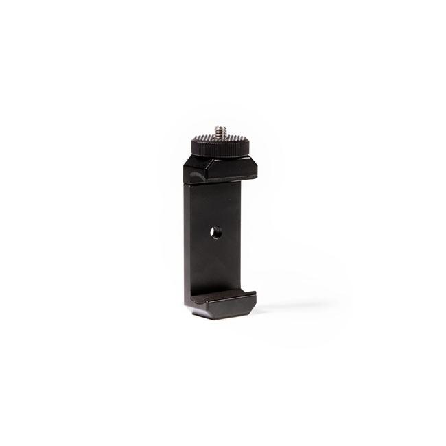 Litra Smartphone Mount 2.0