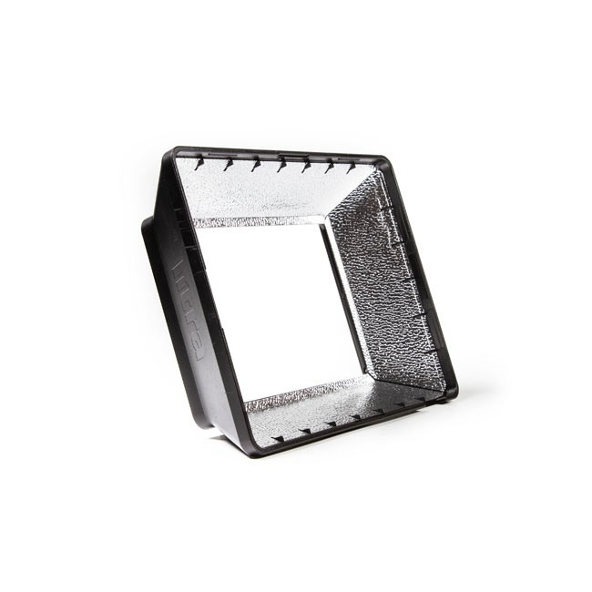 Litra LitraStudio Soft Box / Frame Accessory