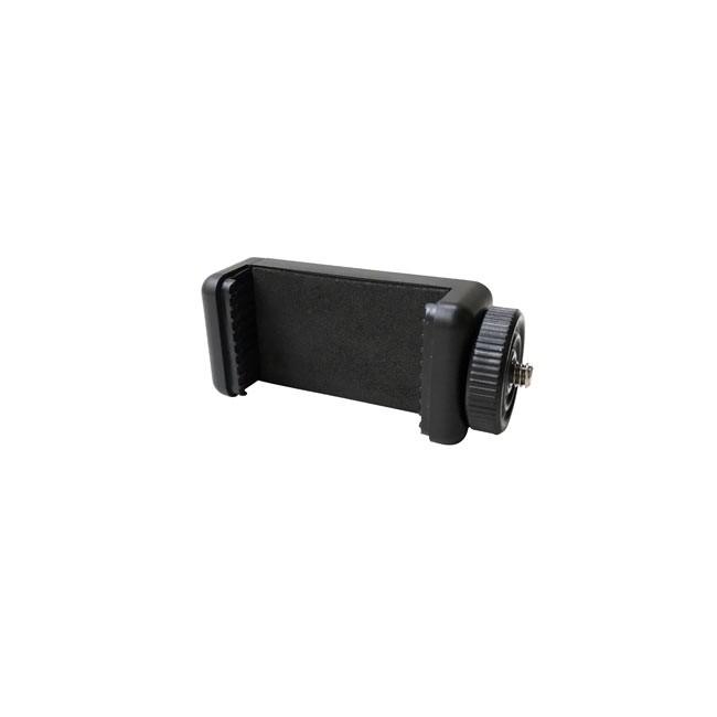 Litra Smartphone Mount