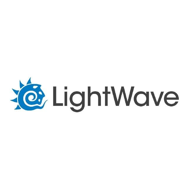 Lightwave 3D 2018 ESD
