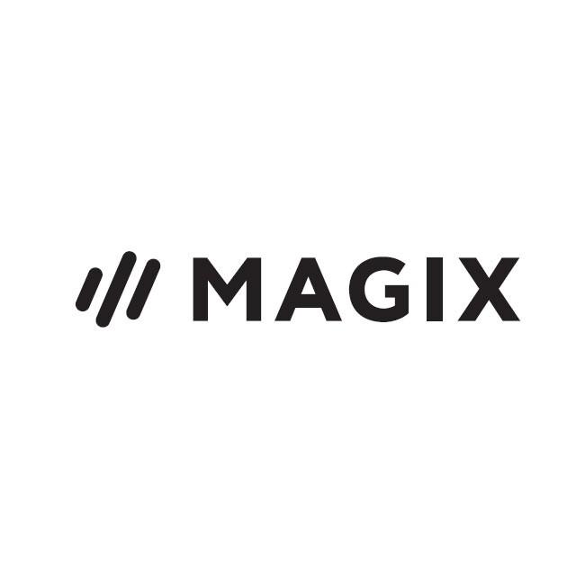 MAGIX PC Check & Tuning 2019 ESD