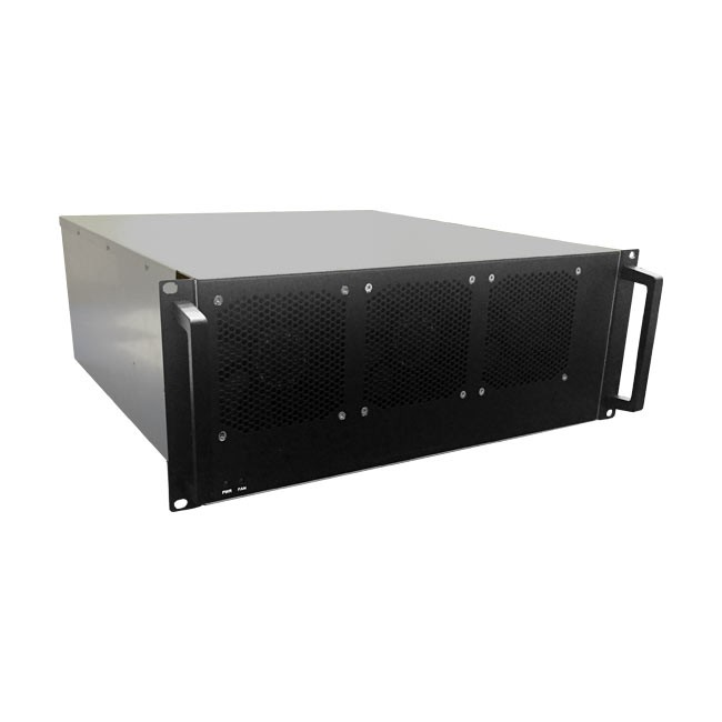 Magma PCIe Gen3 4U Value Expansion System (18 Slot)
