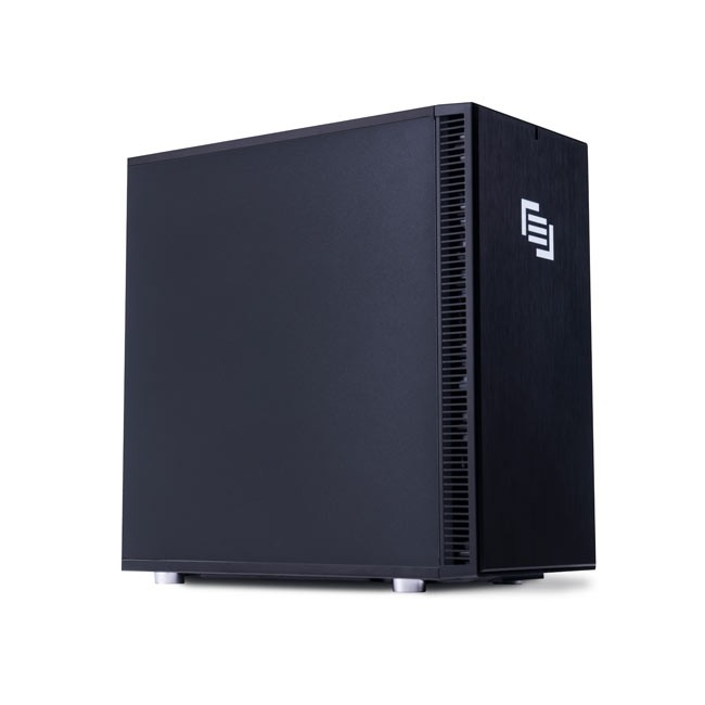 MAINGEAR Workstation Pro R165