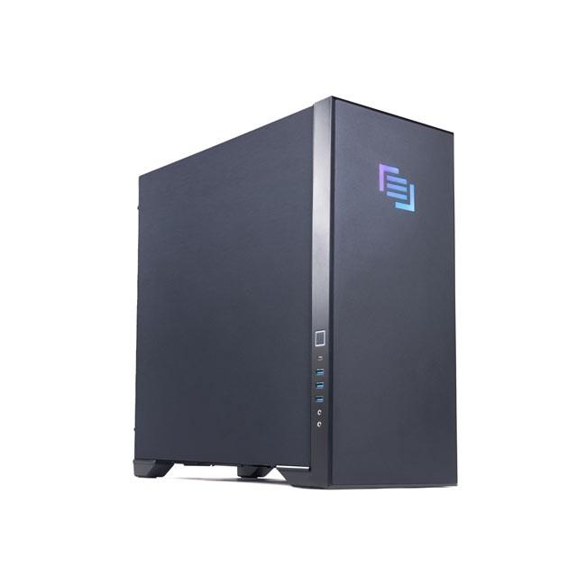 MAINGEAR VYBE Video Workstation (Setup 6)