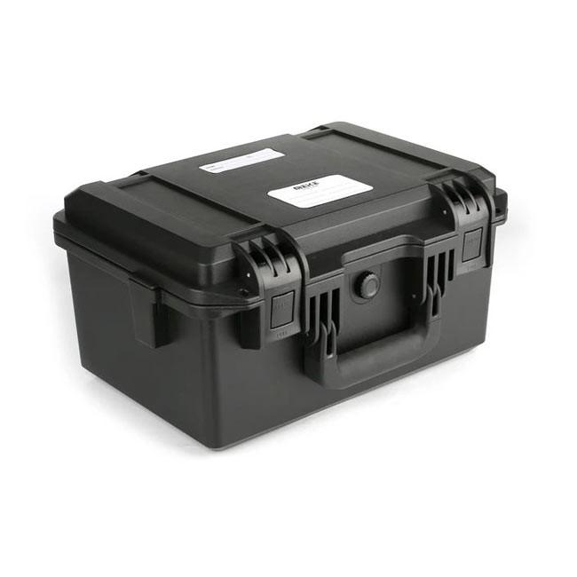 Meike Cinema Prime 3-Lens Kit Sony E with Hard Case (25mm, 35mm, 50mm)