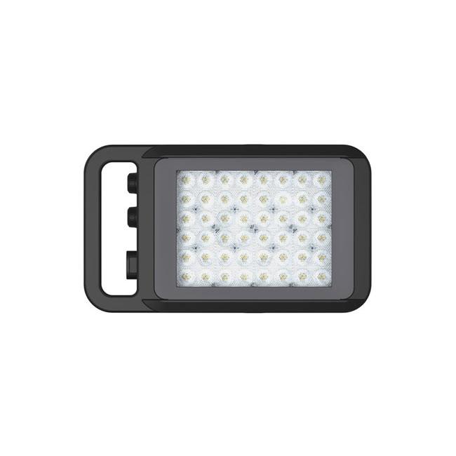 Litepanels Lykos LED Light - Bicolor
