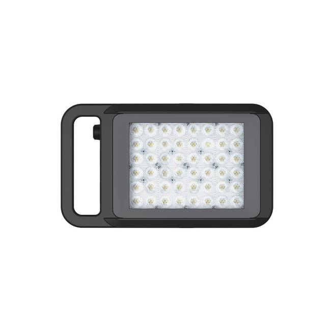 Litepanels Lykos Daylight LED Fixture