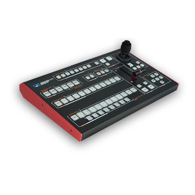 Reckeen MVPKey100 Control Panel with T-bar for MVP100
