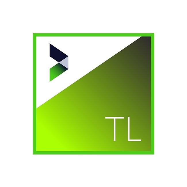 NewBlue Titler Live 4 Sport ESD