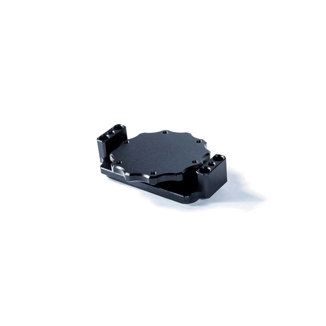 Netmedia Multiple Bracket for Accessories
