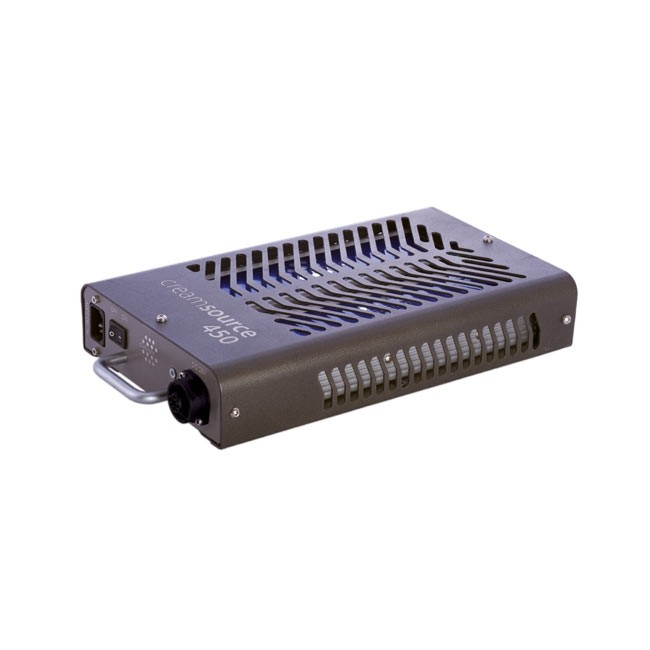 Outsight Creamsource Power Supply 450W