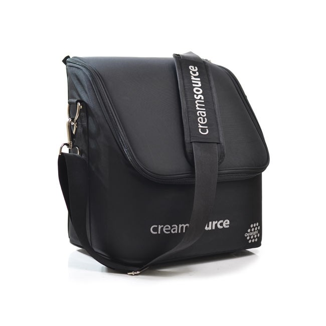 Outsight Creamsource Micro Softbag