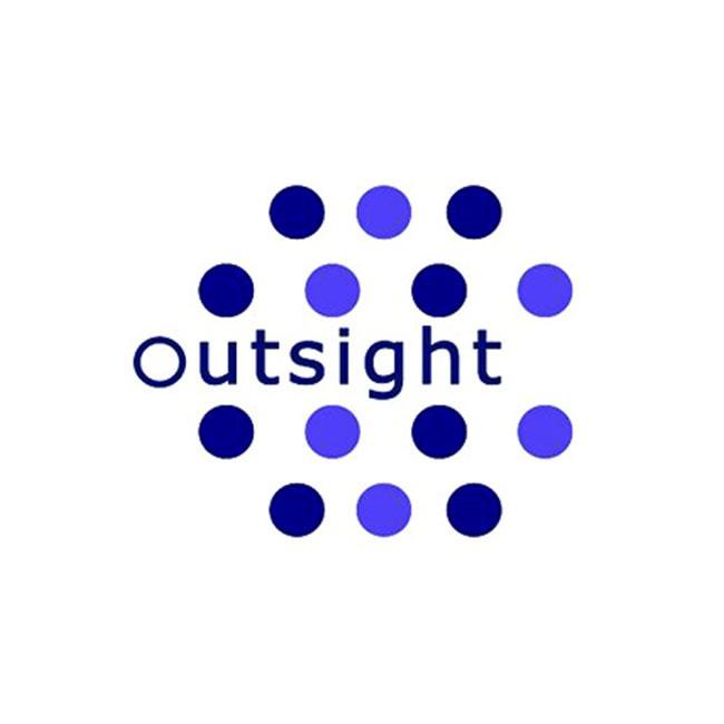 Outsight Creamsource Doppio Dome Diffuser (Medium)