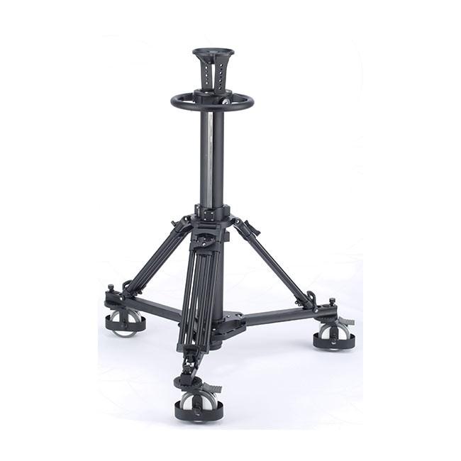 OZEN PED50 Pedestal