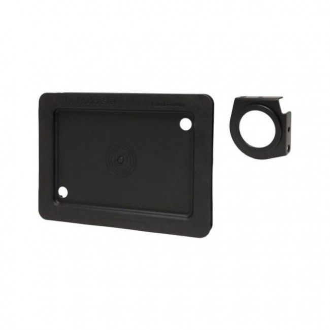 Padcaster Adapter Kit for iPad Pro 10.5