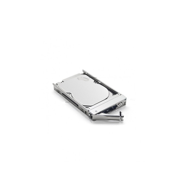 Proavio Spare 1x2TB SATA Drive with Tray for EB400MS & EB800MS