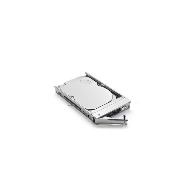 Proavio Spare 1x2TB SATA Drive with Tray for EB400MS & EB800MS