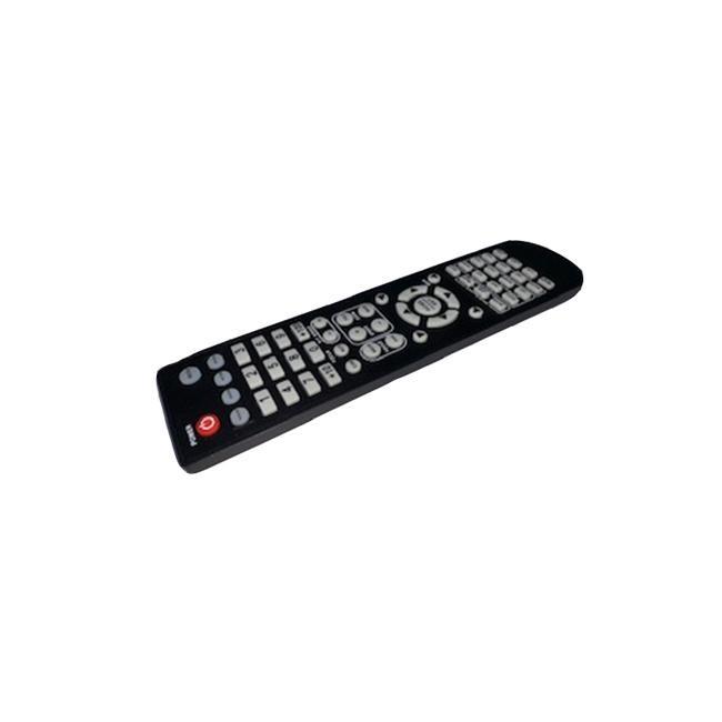 Salrayworks Remote Control