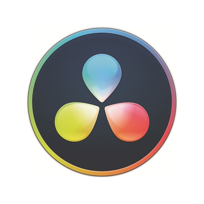 Blackmagic Design DaVinci Resolve 15 Studio (Dongle)