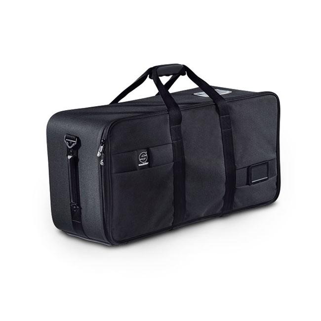 Sachtler SOOM Bag
