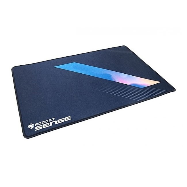 ROCCAT Sense Vital Force Mid - 2mm High Precision Gaming Mousepad
