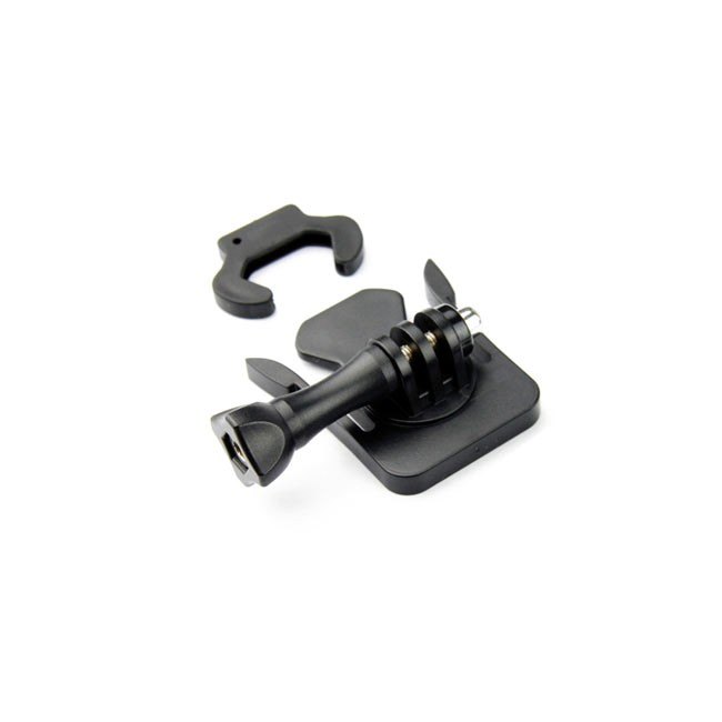 Sincecam Base Mount
