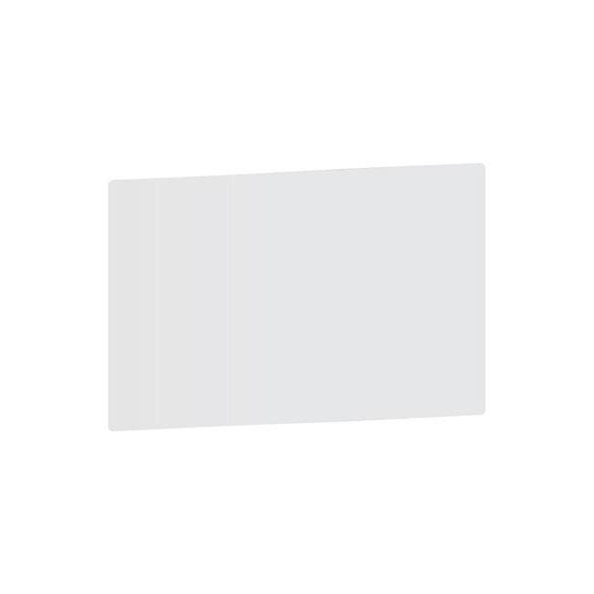 SmallHD Ultra Matte Screen Protector for 503 UltraBright