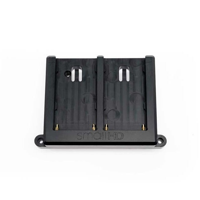 SmallHD Sony-L Series Battery Bracket for 703 Bolt