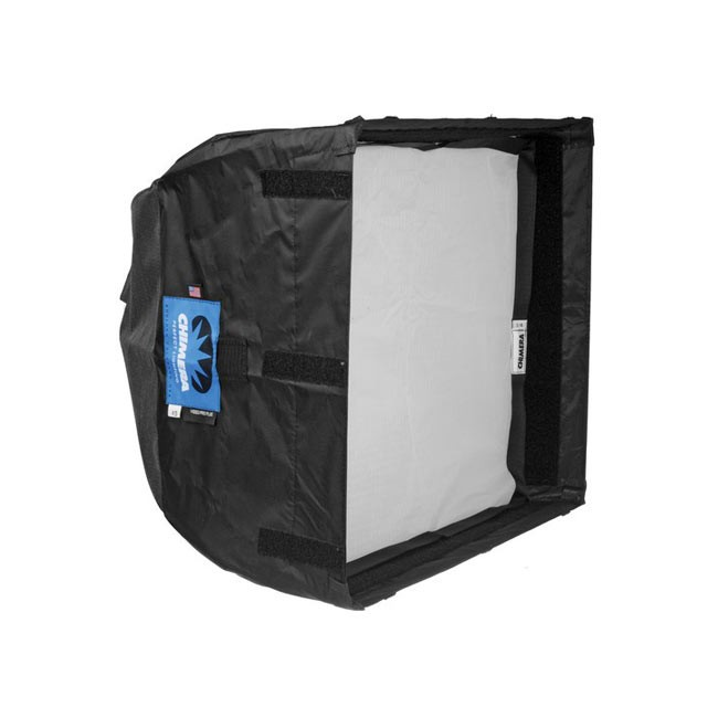 Hive Lighting Wasp or Bee Rectangular Soft Box - Small