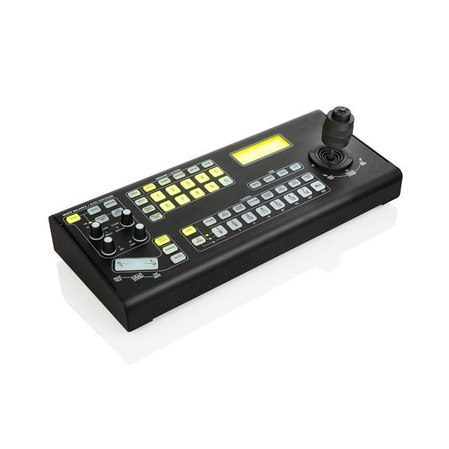 Salrayworks C-K200 PTZ Control Keyboard
