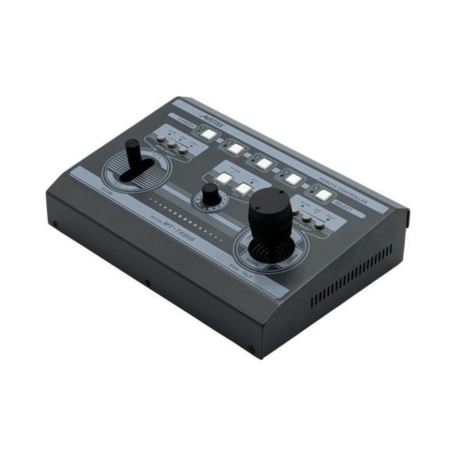 Salrayworks 4CH Controller