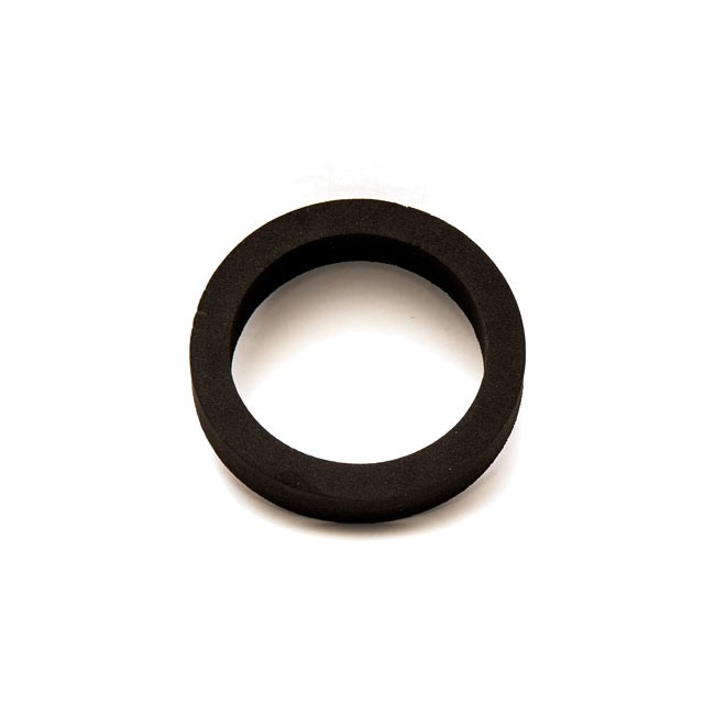 Tadashi 62mm Insert (for Nikon 10.5 & 16mm Fisheye Lenses)