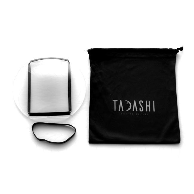 Tadashi MK1 Fisheye Protector