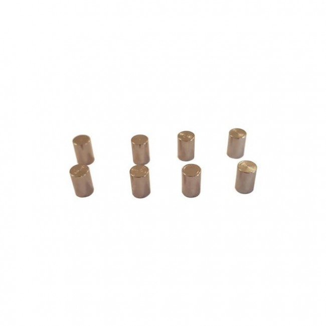 Tangent Replacement Link Pins (8-Pack)