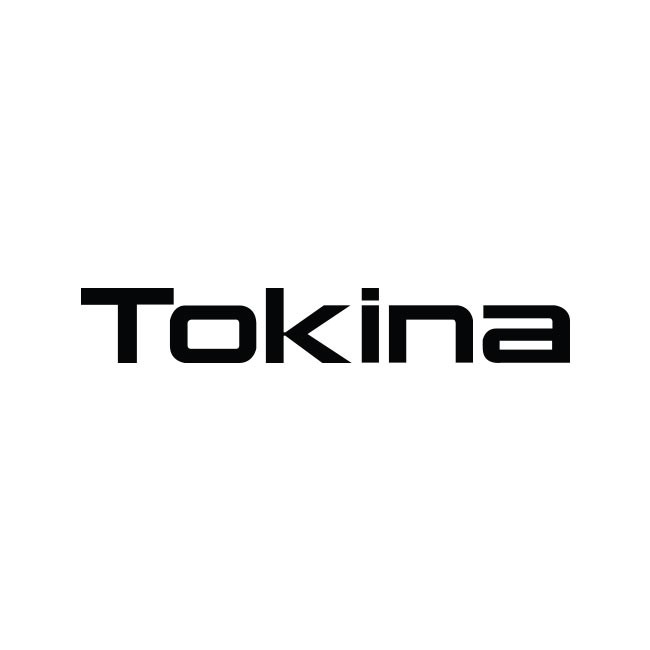 Tokina Cinema Vista 18mm T1.5 Sony E Mount